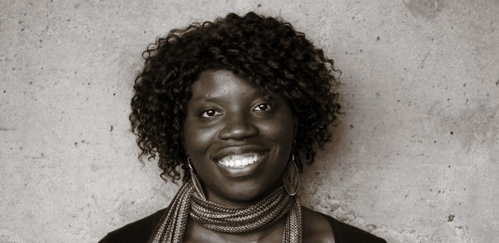 Liz Ogbu - Sheet1