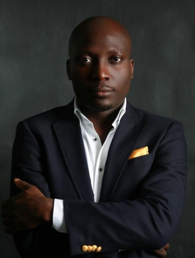 Kunlé Adeyemi - Sheet1