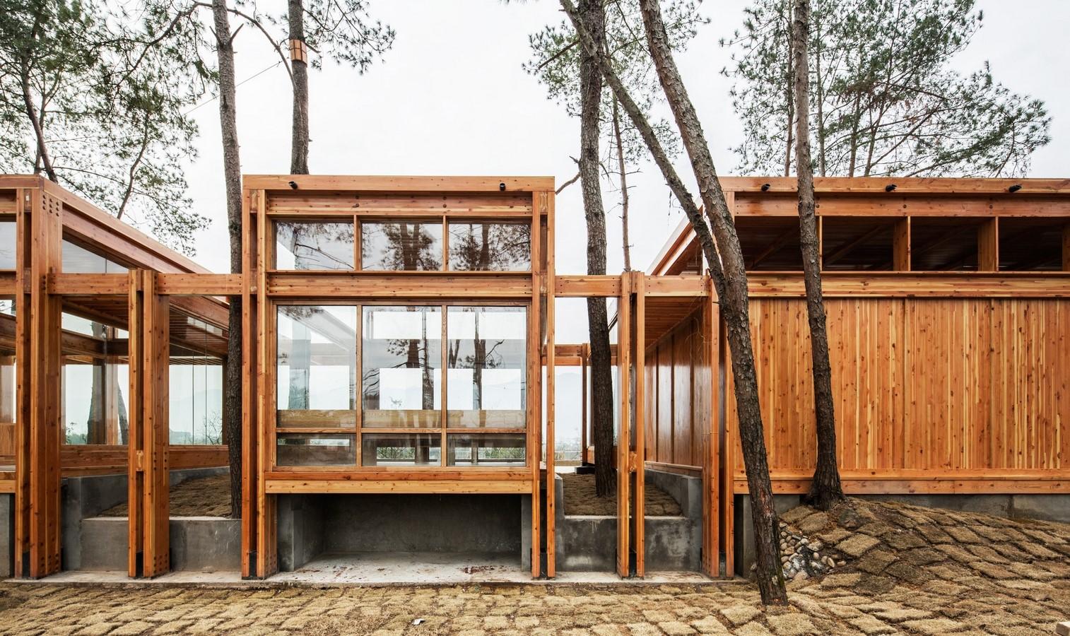 Pine Pavilion (2017-18) - Sheet2