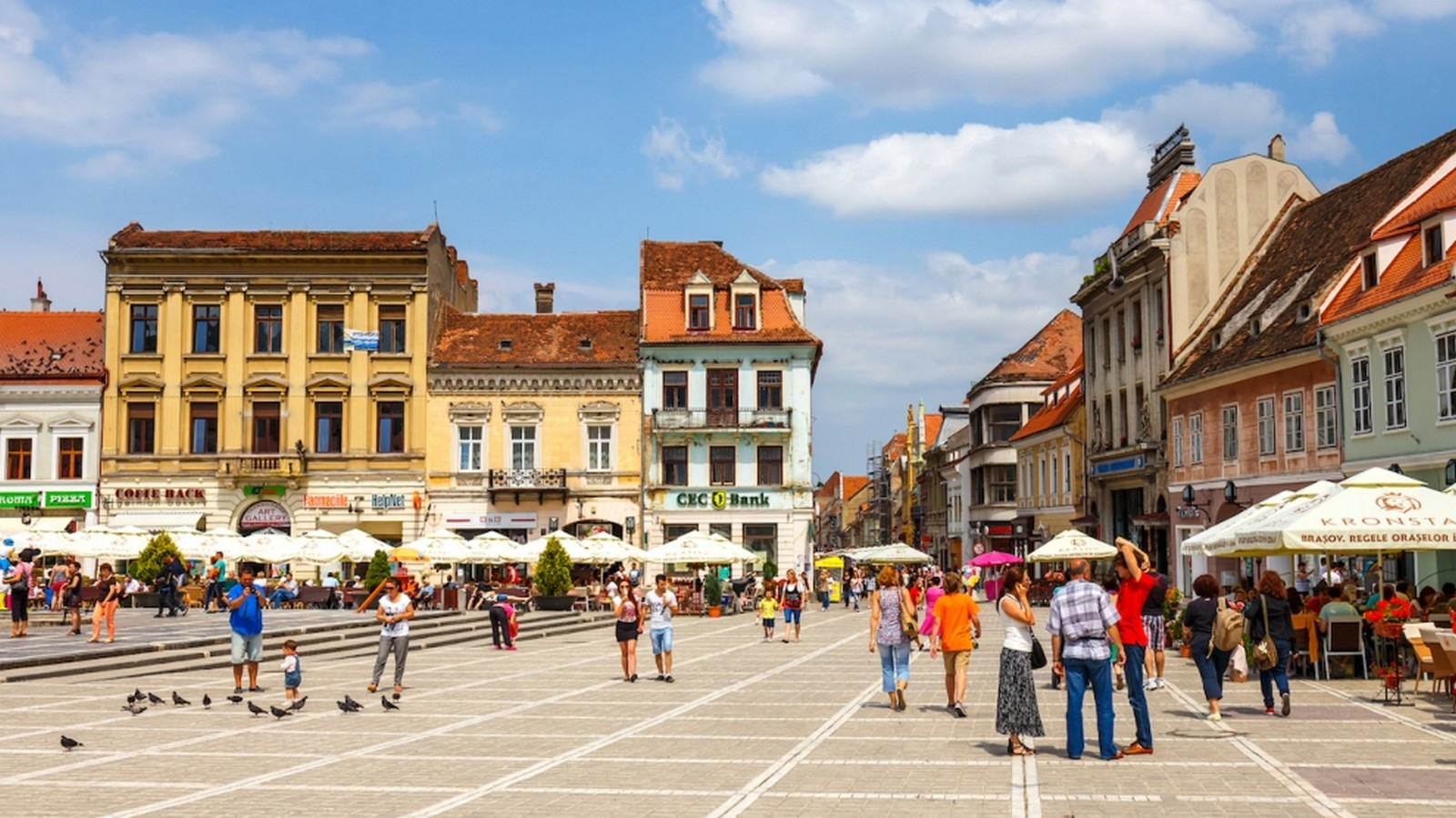 10 Reasons why architects must visit Romania - Sheet6
