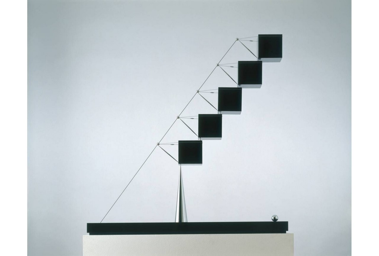 Santiago Calatrava - Sheet3