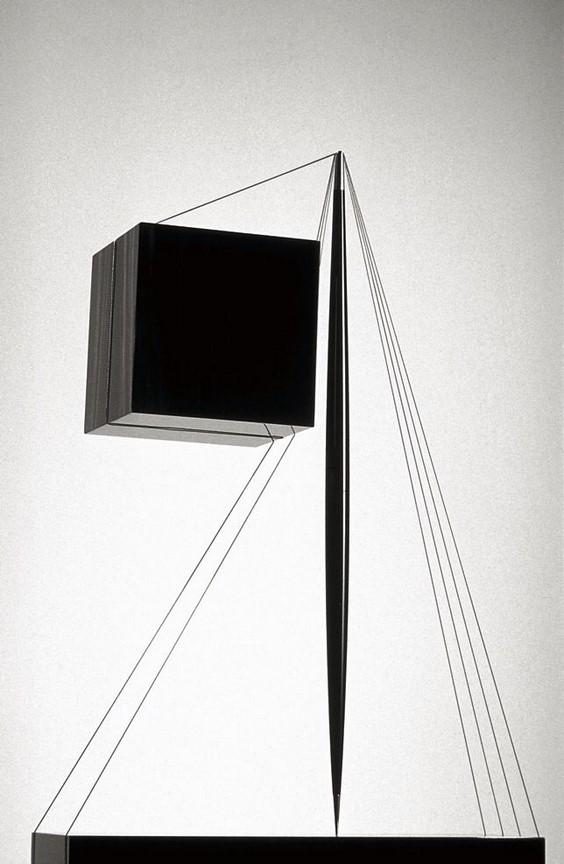 Santiago Calatrava - Sheet4