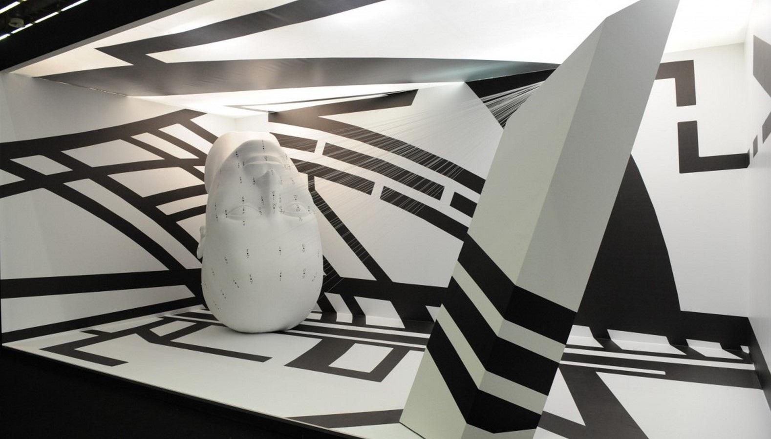 Daniel Libeskind - Sheet4