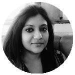 Trisha Sarkar