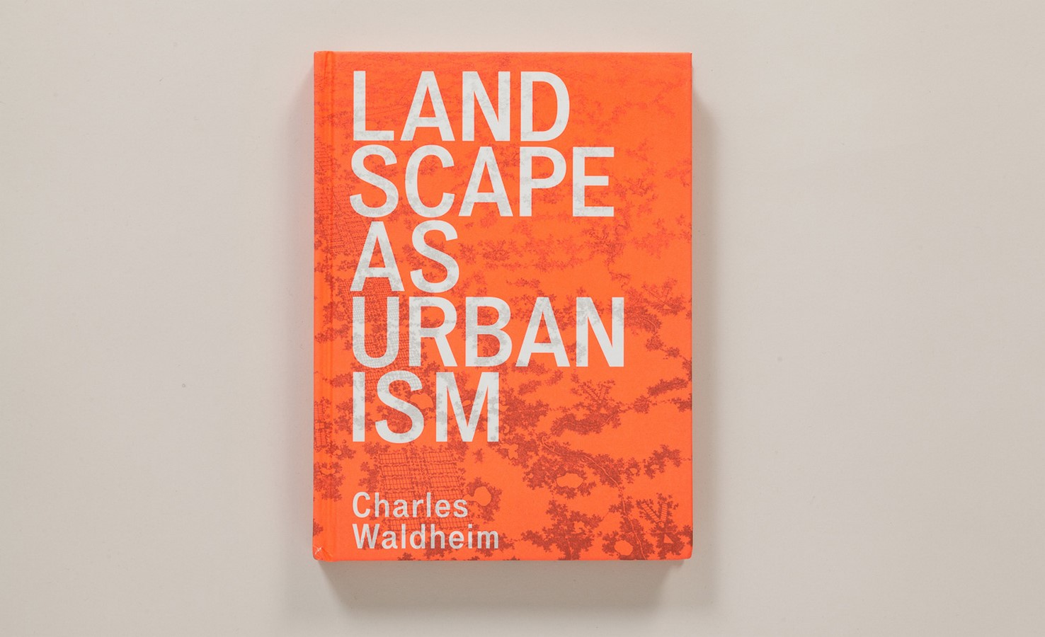 What architects must know about Landscape Urbanism - Sheet4