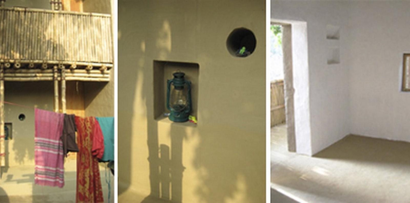 HOMEmade – Family houses in Bangladesh - Sheet2