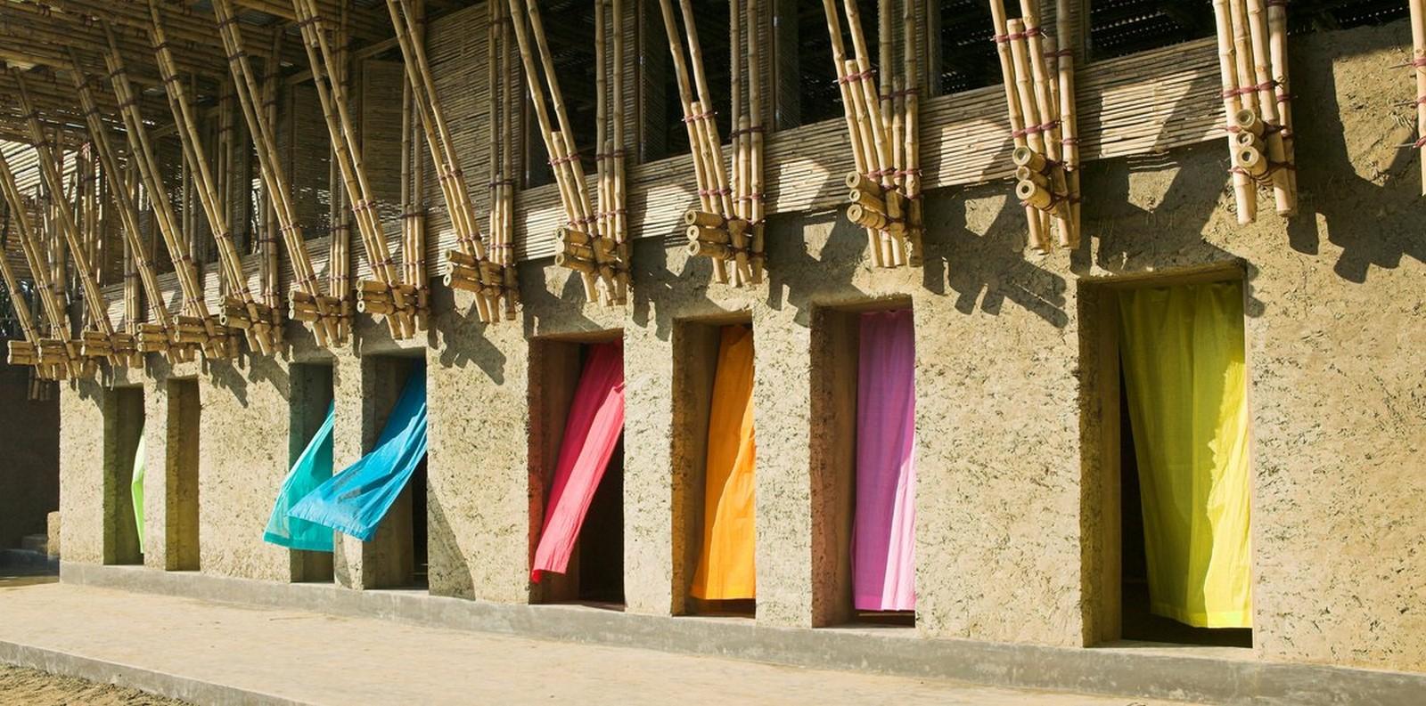 METI School – Dinajpur, Bangladesh - Sheet4