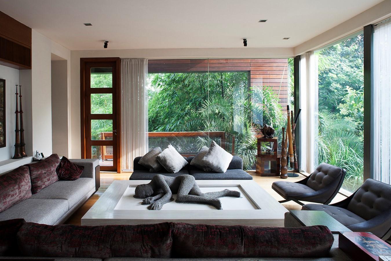 Morphogenesis Architects- 15 Iconic Projects - Sheet12