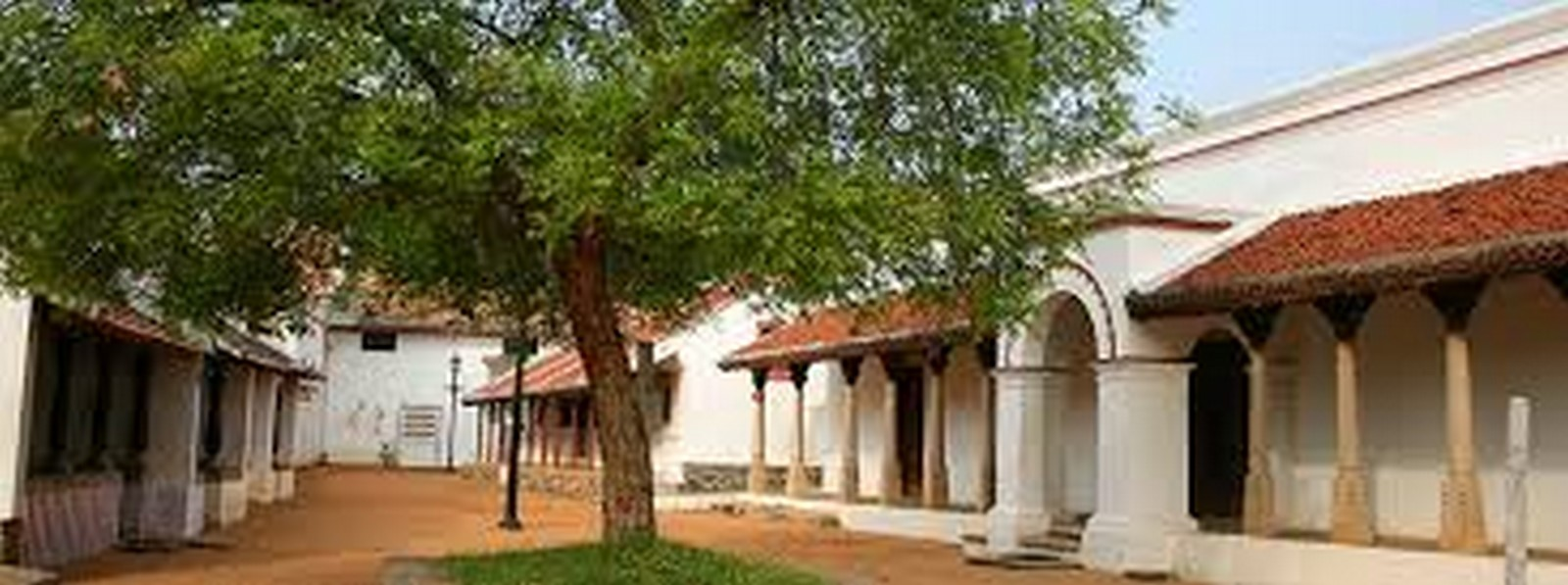 10 Examples of Vernacular architecture in South India - Sheet2
