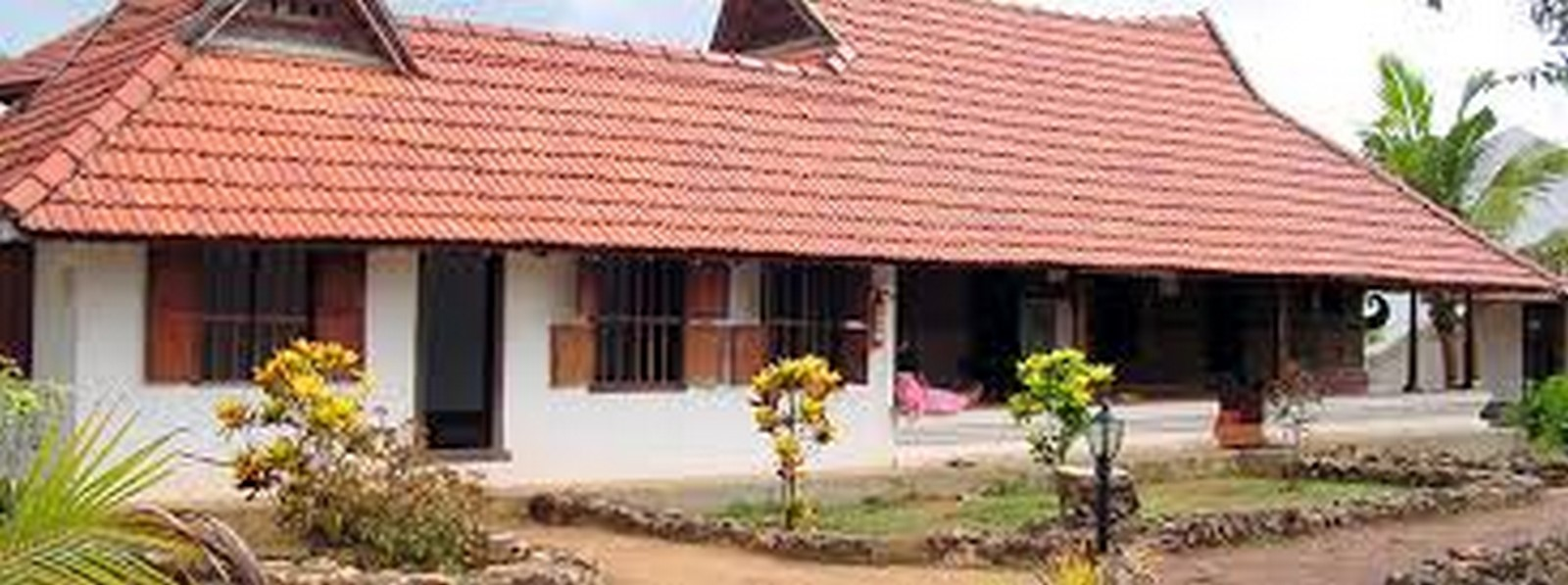 10 Examples of Vernacular architecture in South India - Sheet5