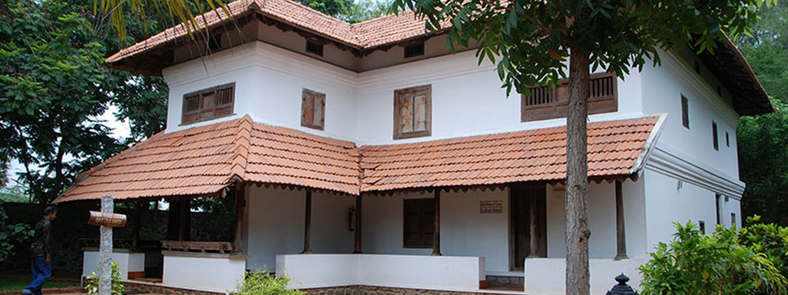 10 Examples of Vernacular architecture in South India - Sheet6