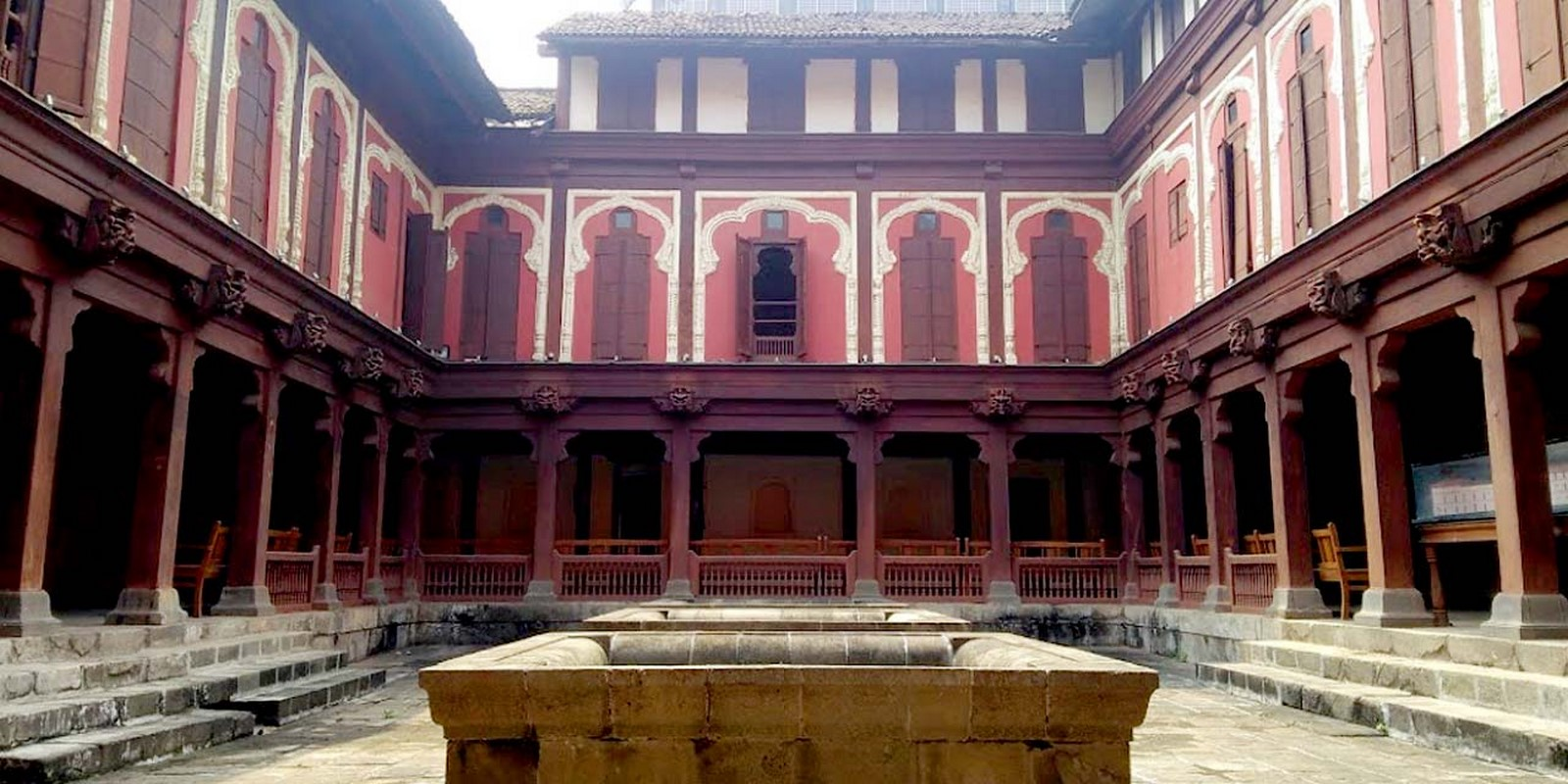 History of architecture in the Peshwa dynasty - Sheet13