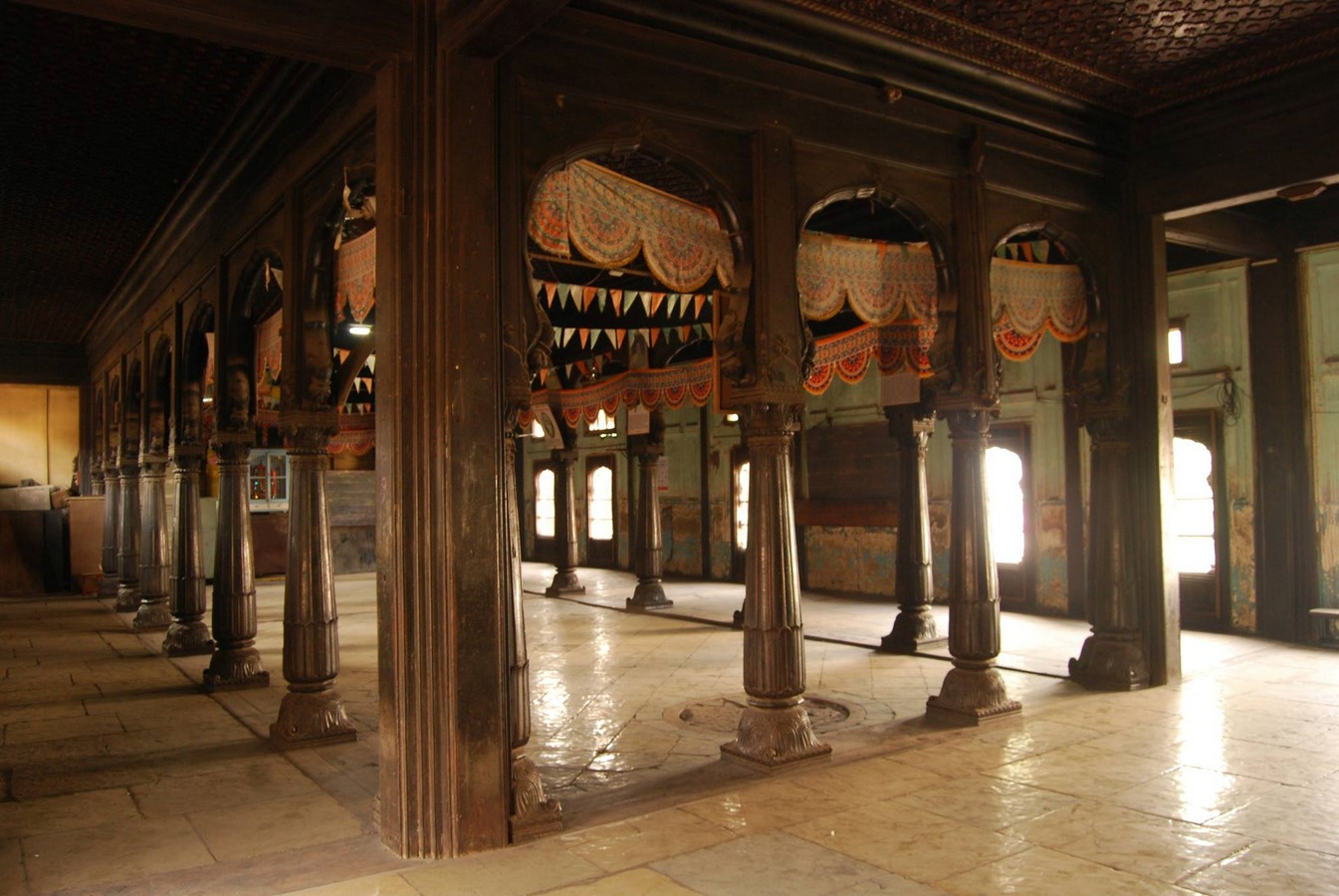 History of architecture in the Peshwa dynasty - Sheet6
