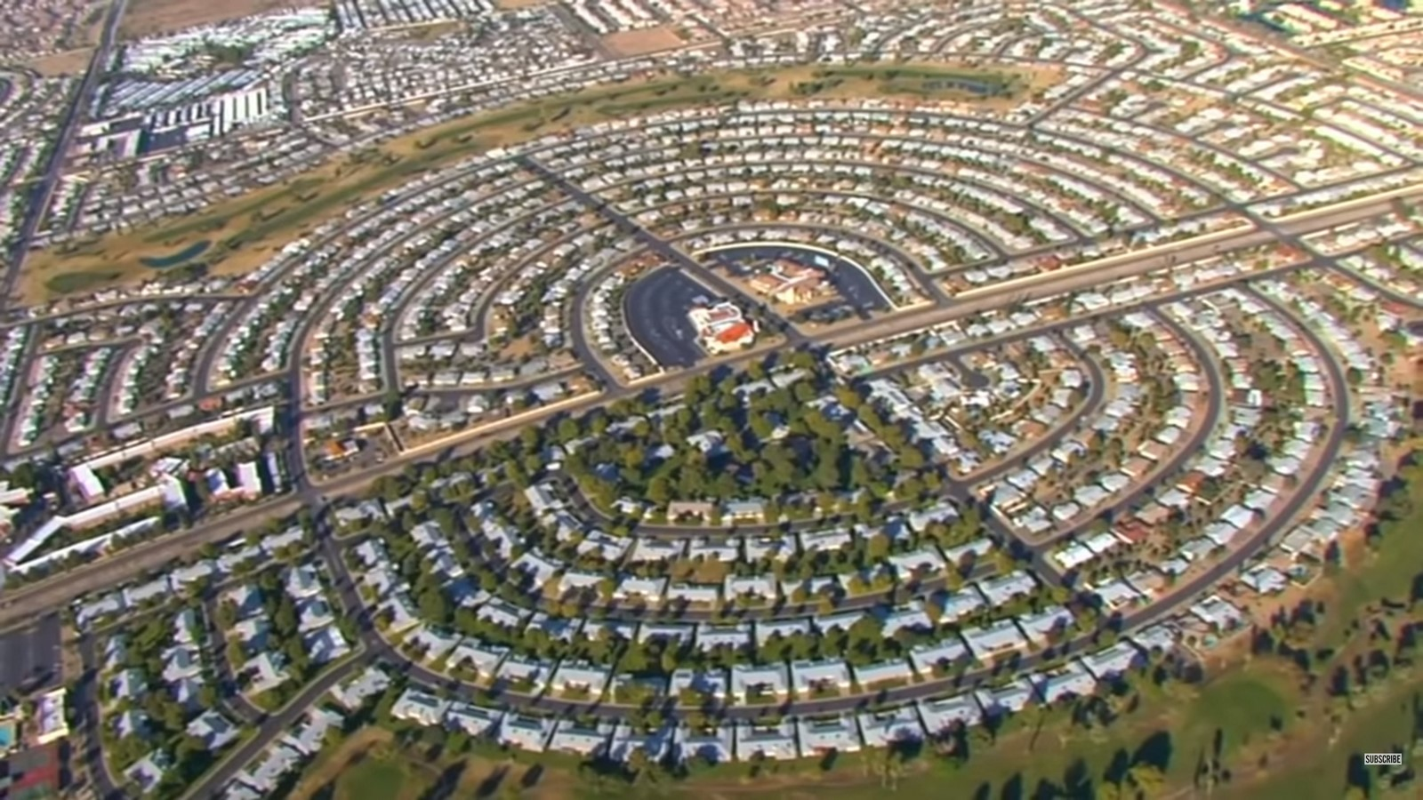 Documentaries for Architects: An architectural review of - Urbanized - Sheet7