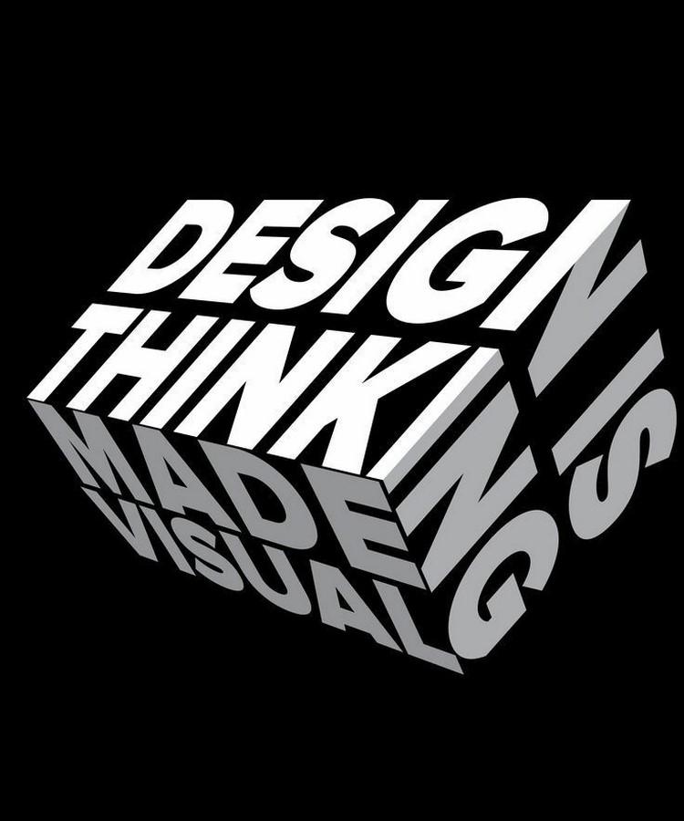 Design - Sheet1