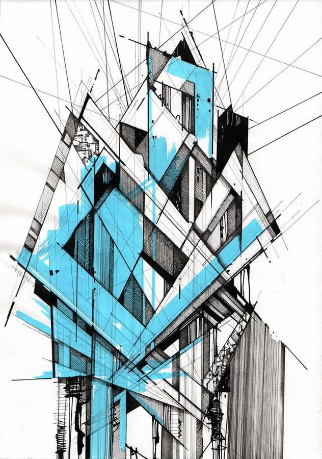 Graphics - Sheet1