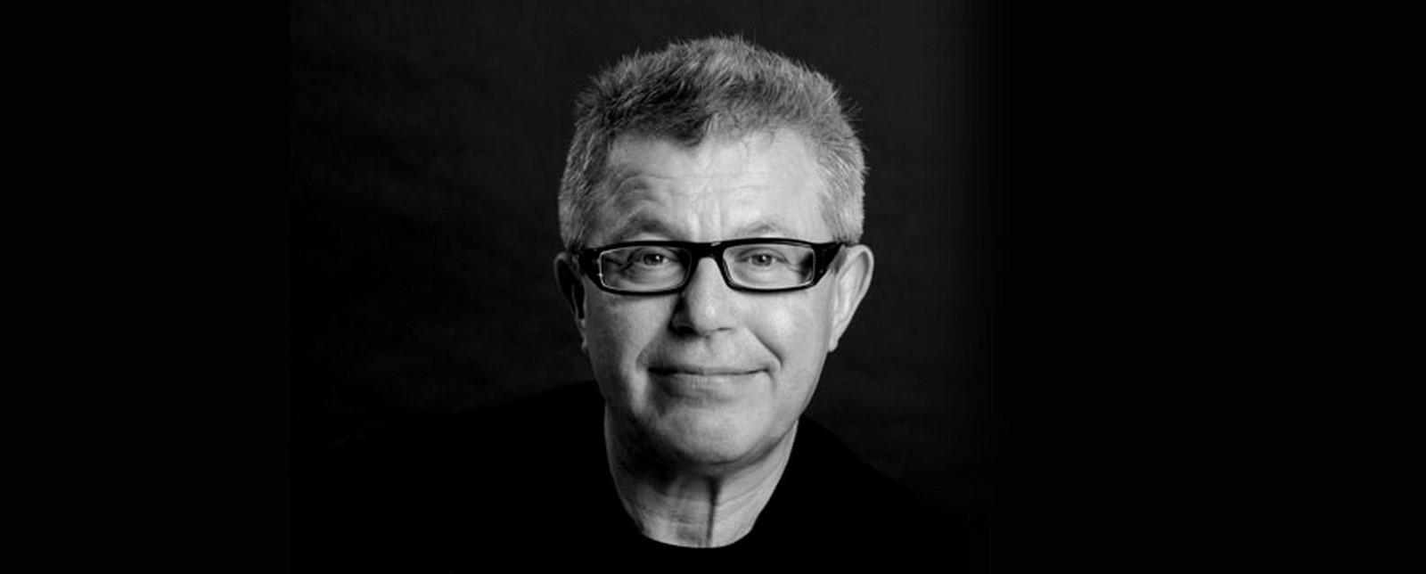 Daniel Libeskind - Sheet1