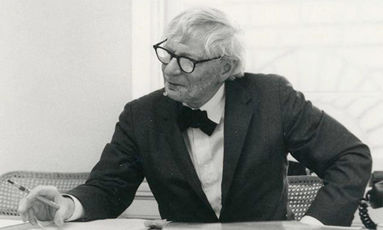 Louis Kahn - Sheet1