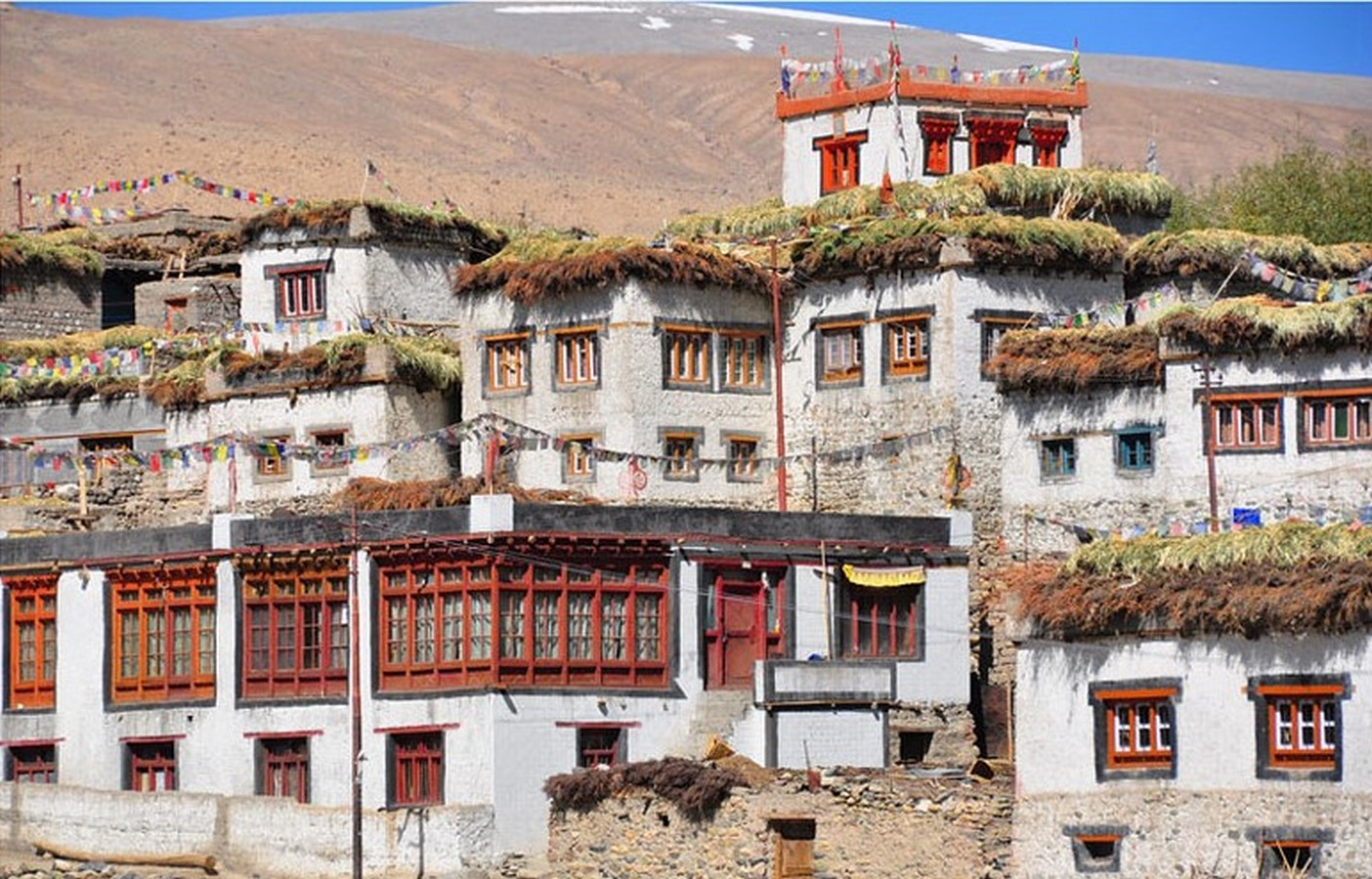 10 Things to remember when designing in Ladakh - Sheet5