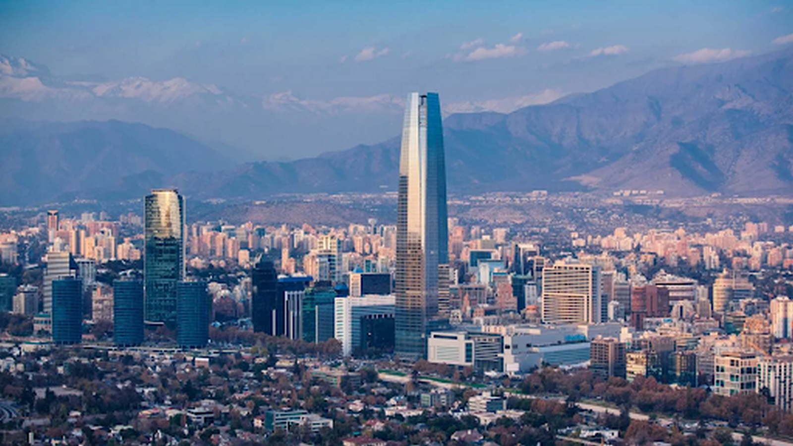 10 Things to remember when designing in Chile - Sheet8