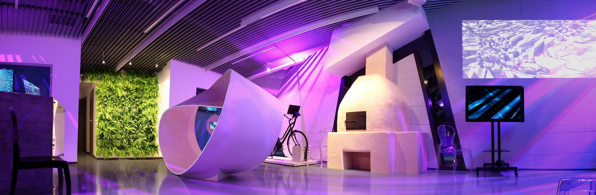 Digital Museum, Pecica - Sheet3