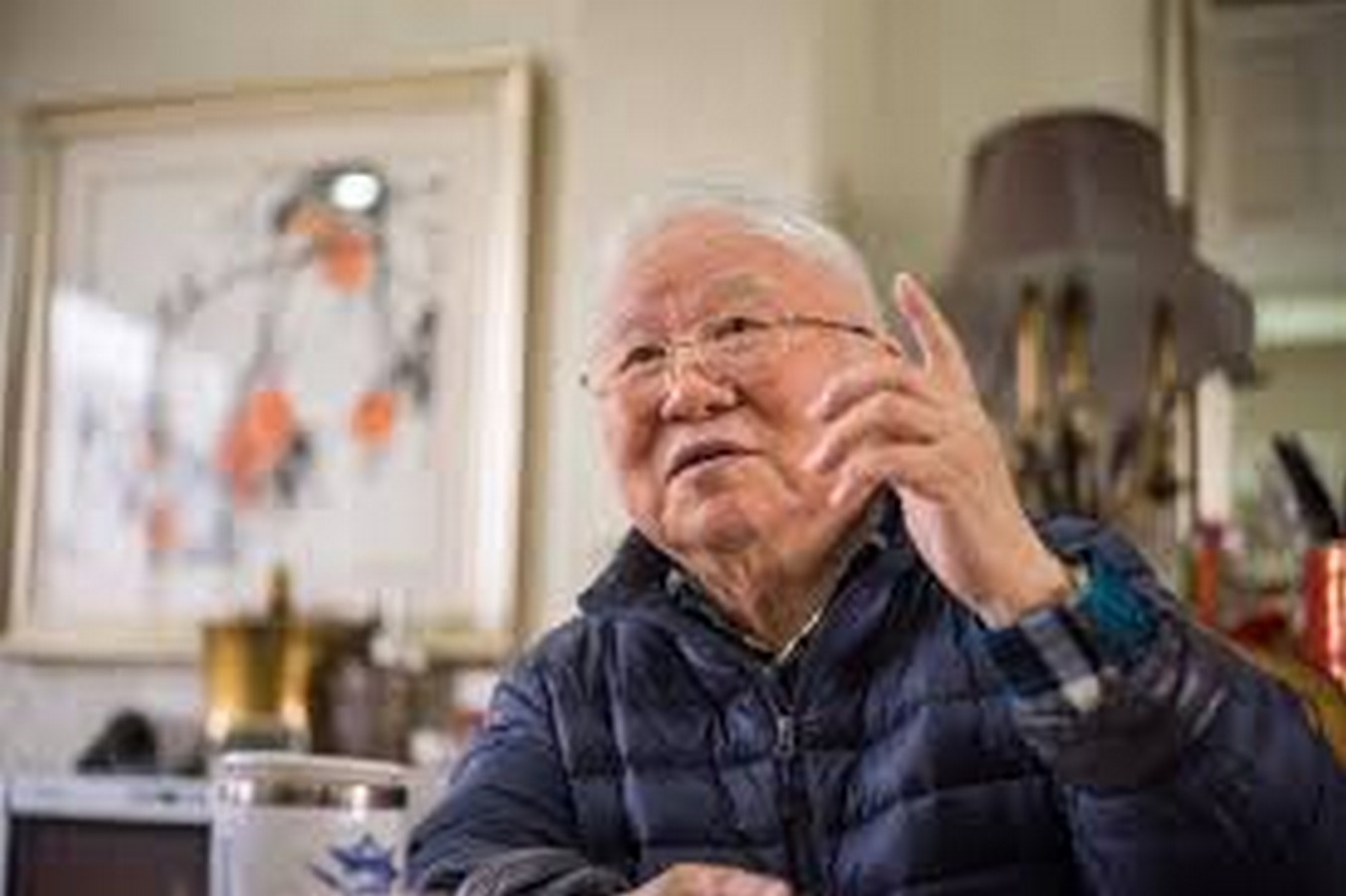 The Legacy of Chinese Architect and Planner Wu Liangyong - Sheet4
