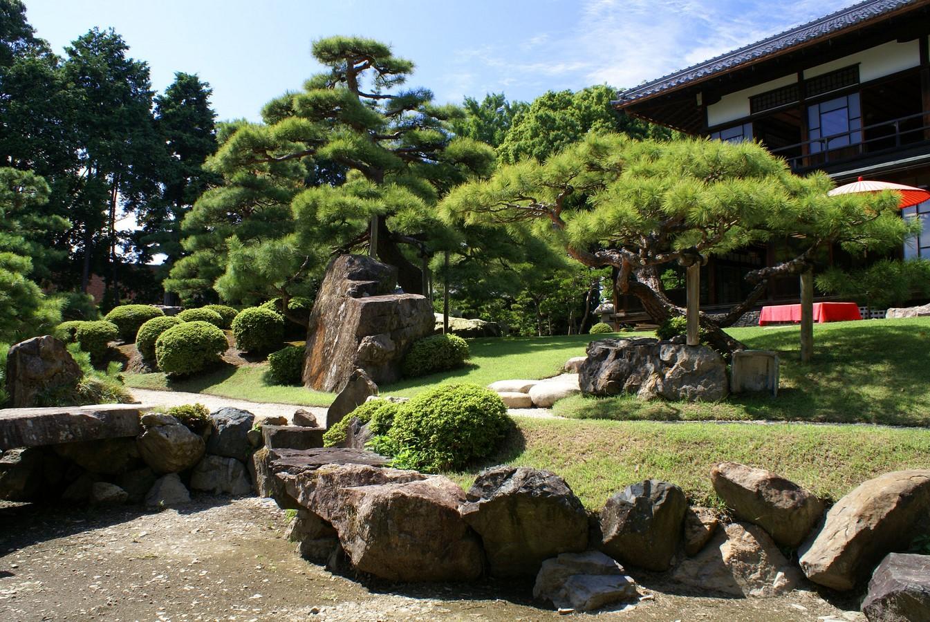 Nishiyama Onsen Keiunkan by Fujiwara Mahito: World's oldest Hotel - Sheet5