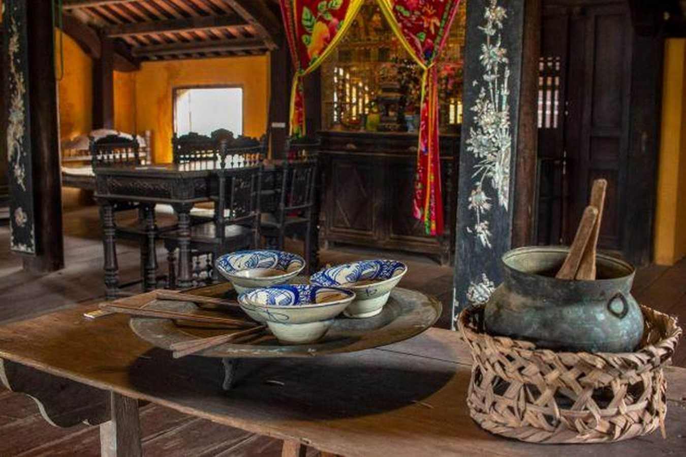 10 Reasons why architects must visit Vietnam - Sheet6