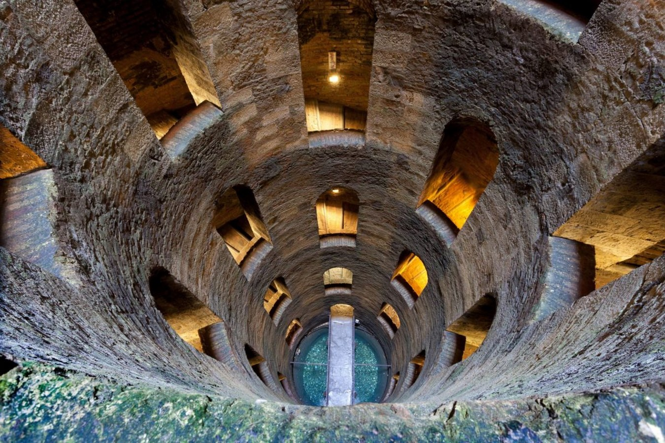 Orvieto, Umbria, Province of Terni - Sheet3