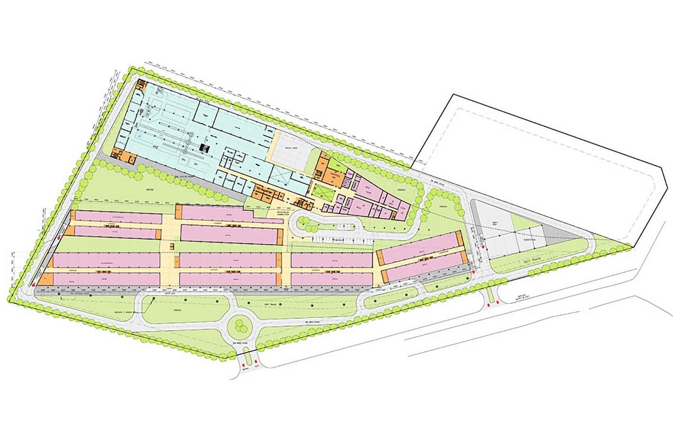 8 Indian urban planners working around the world - Sheet2