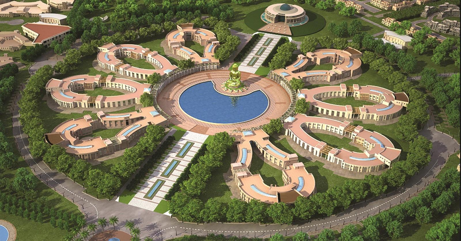 8 Indian urban planners working around the world - Sheet4