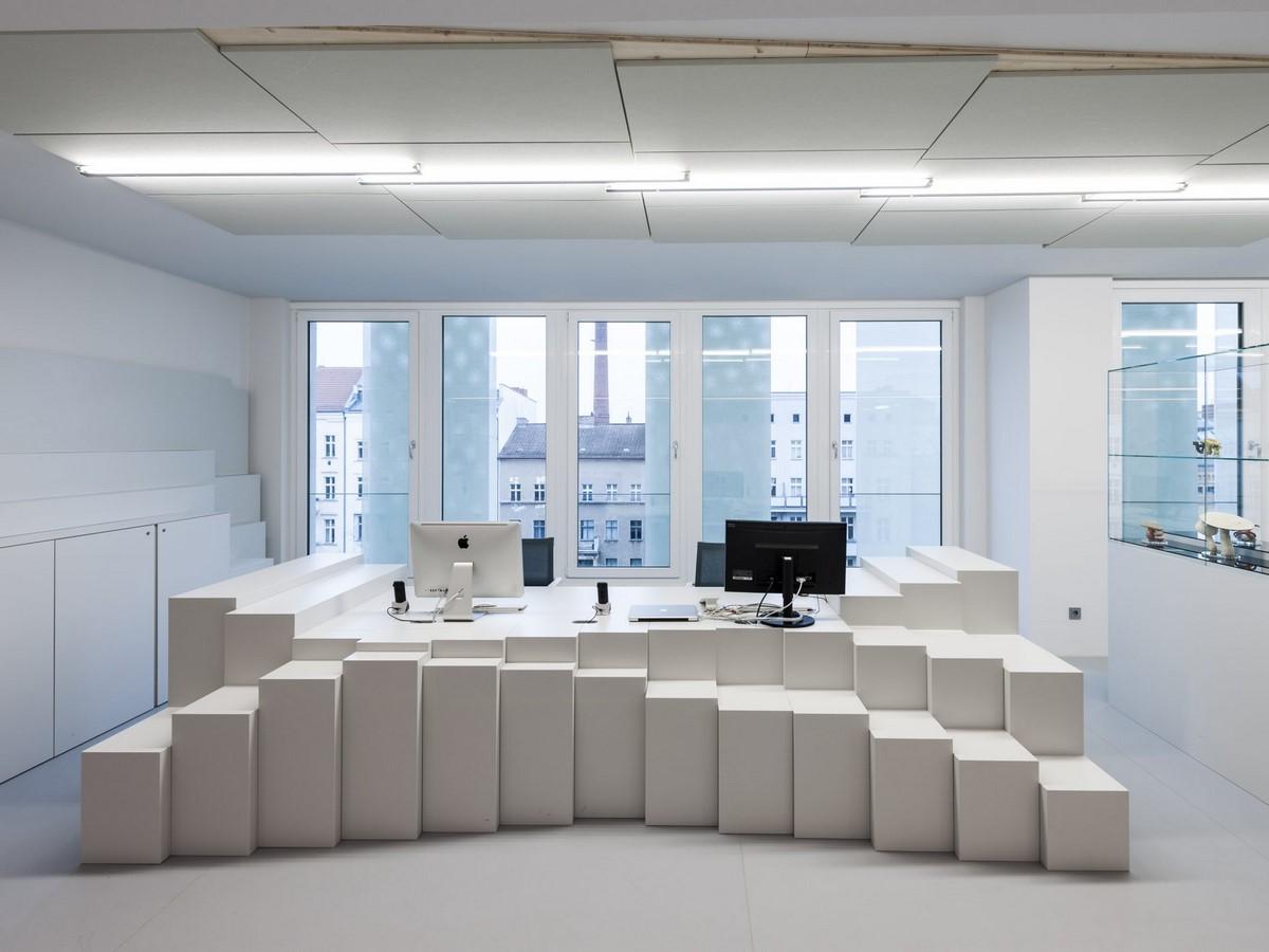 Fischerappelt Office - Sheet1