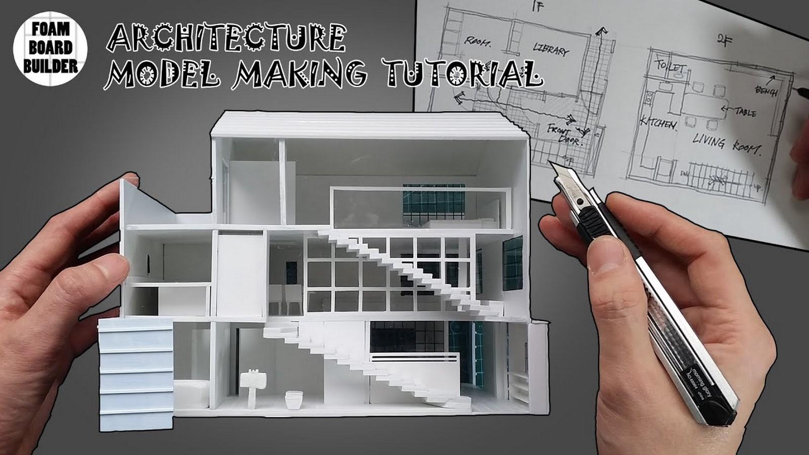 ANDDA architect - Sheet1