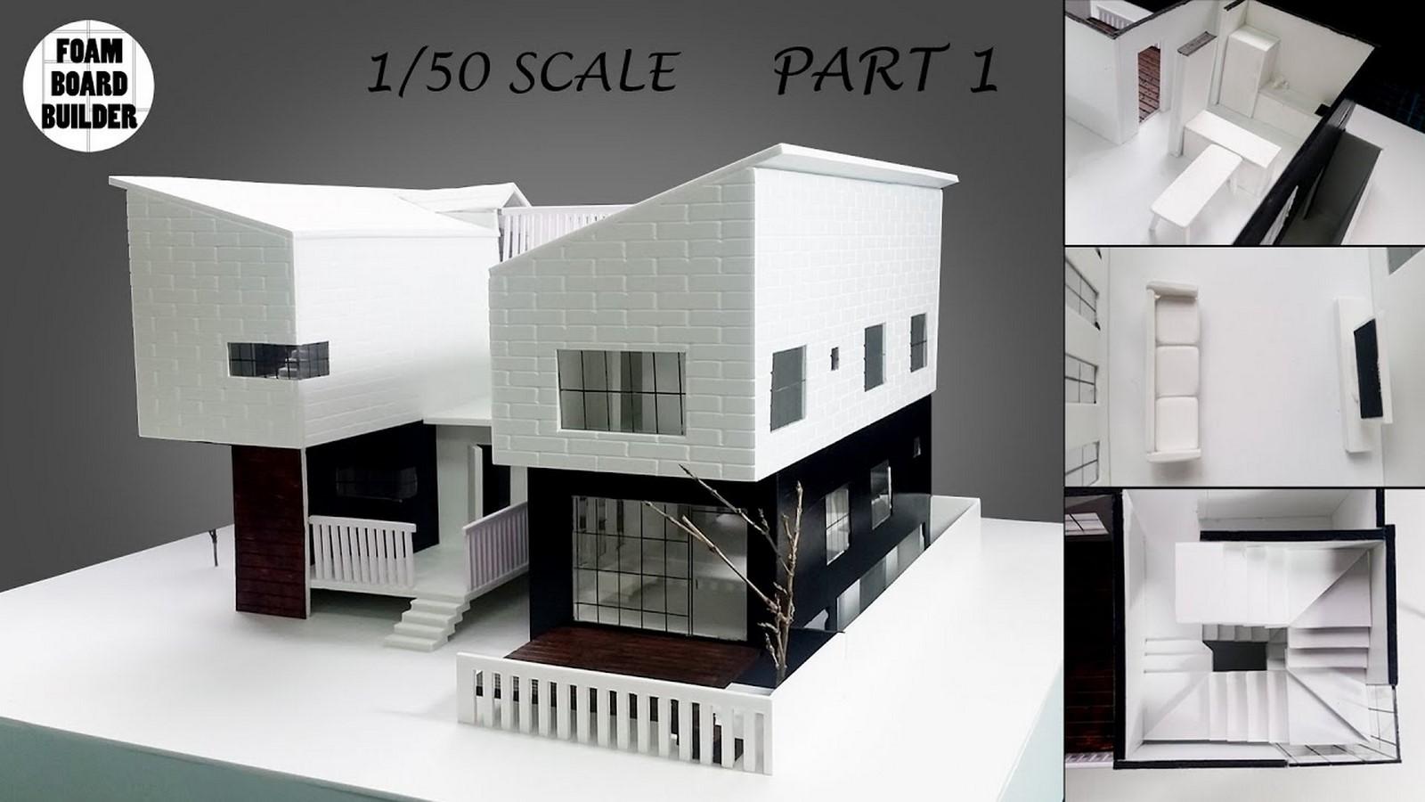 ANDDA architect - Sheet2