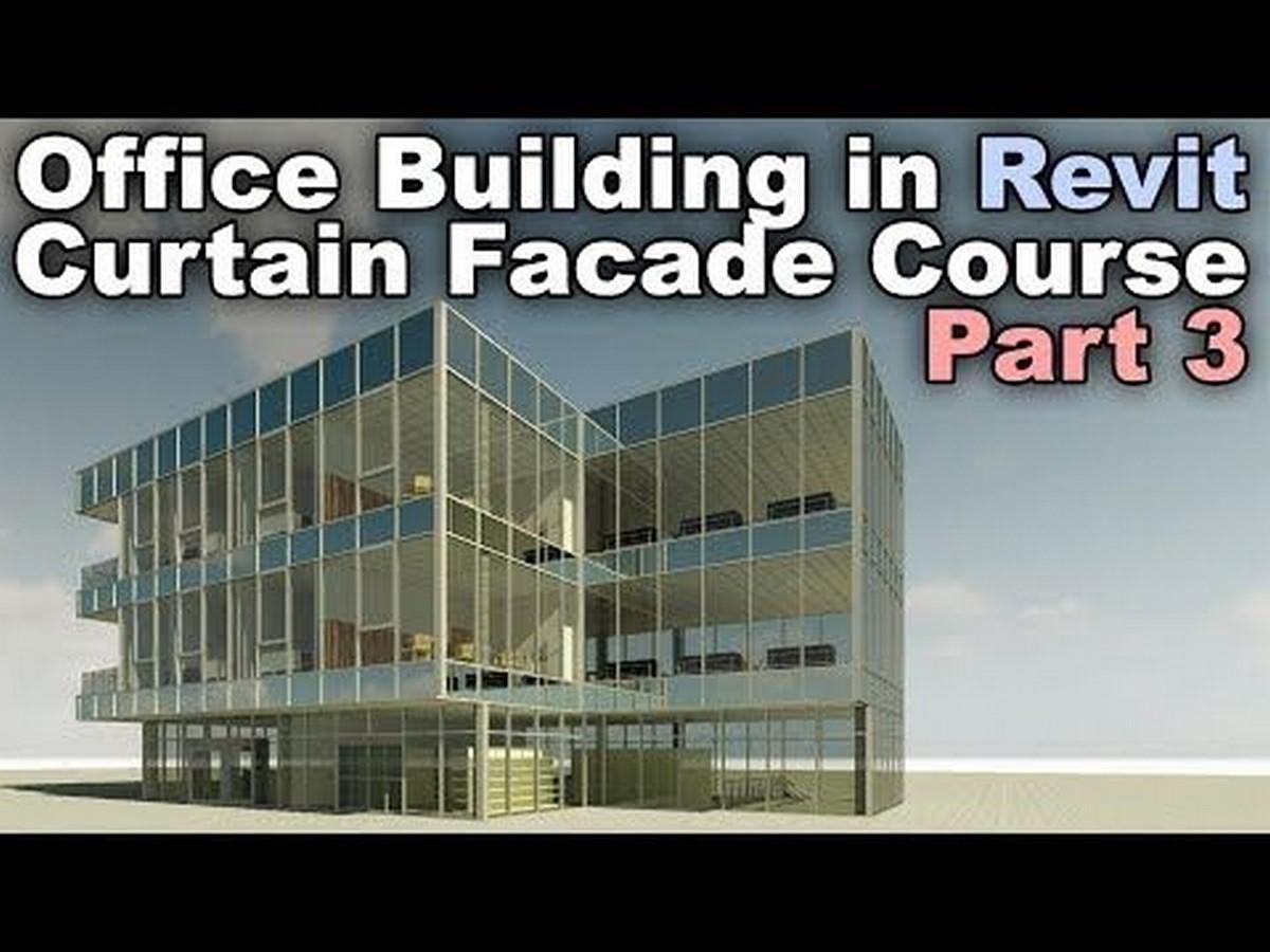 Balkan Architect - Sheet3