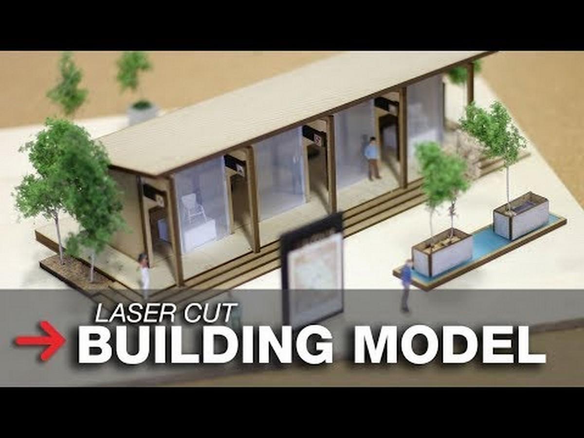 Trotec laser - Sheet1