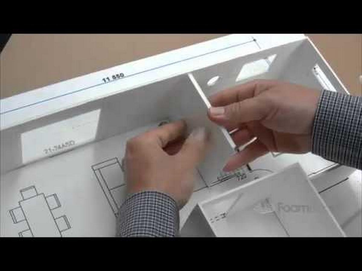 Foam Boards - Sheet2