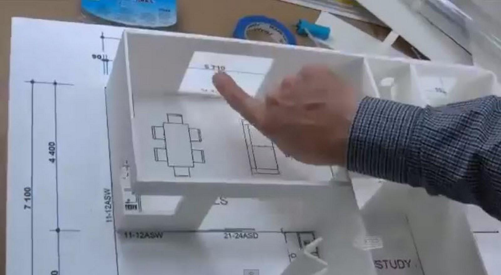 Foam Boards - Sheet3
