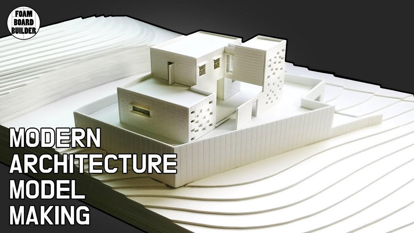 ANDDA architect - Sheet3