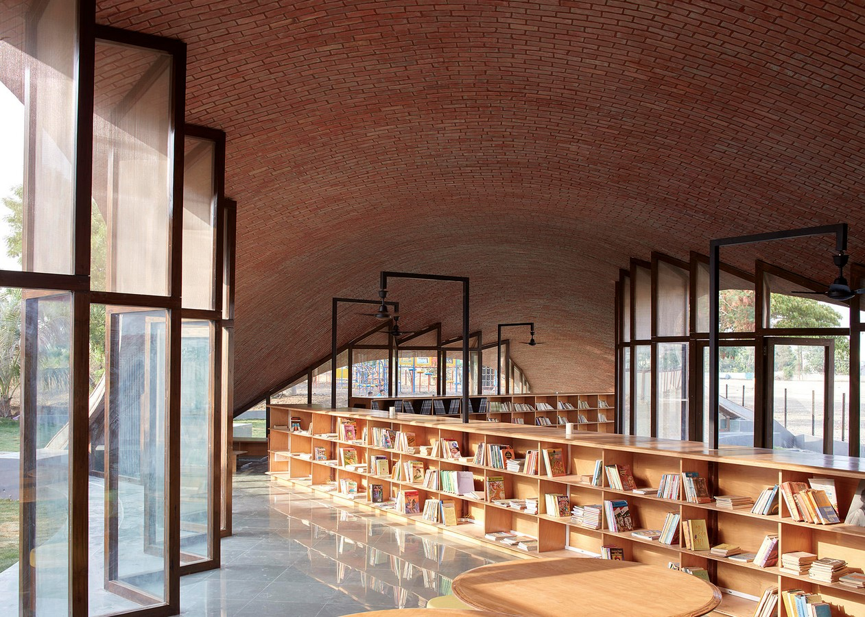 Podcast for Architects: Sameep Padora: Towards a new Regional Paradigm (CEPT) - Sheet10