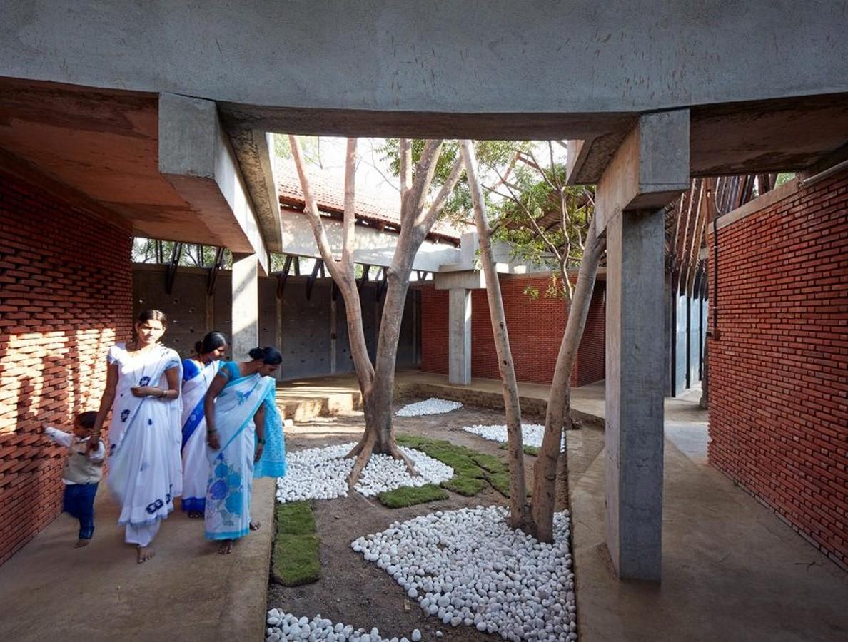 Podcast for Architects: Sameep Padora: Towards a new Regional Paradigm (CEPT) - Sheet5