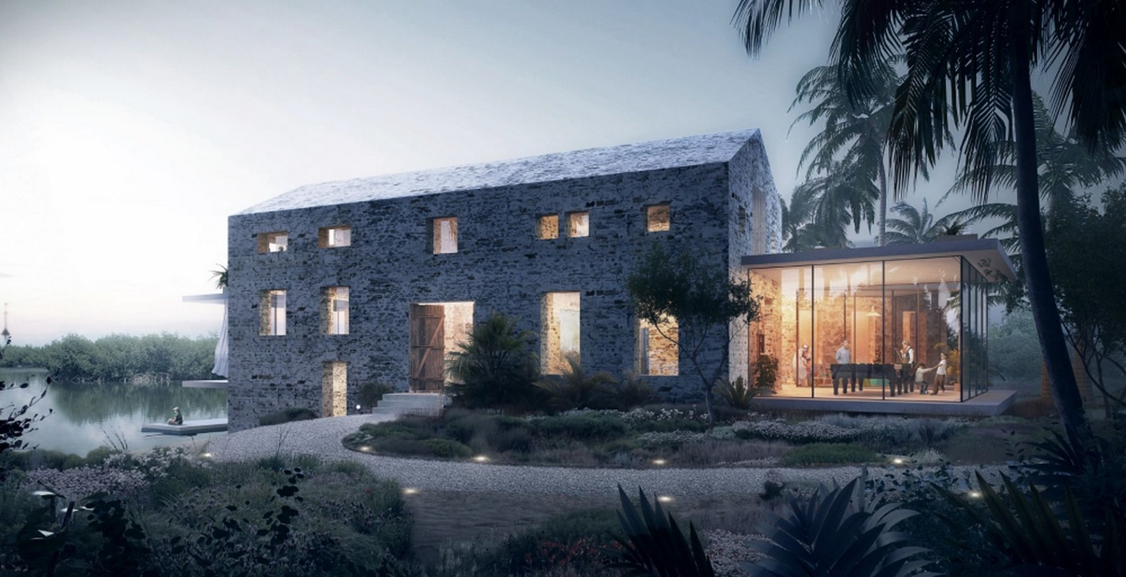 10 Online courses for architectural rendering