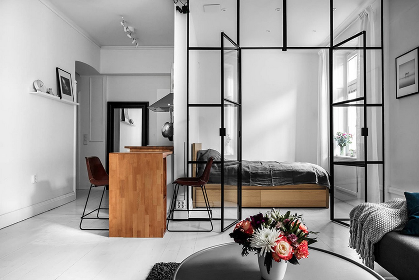 How minimalistic designs are creating large impact in the 21st century? - Sheet5