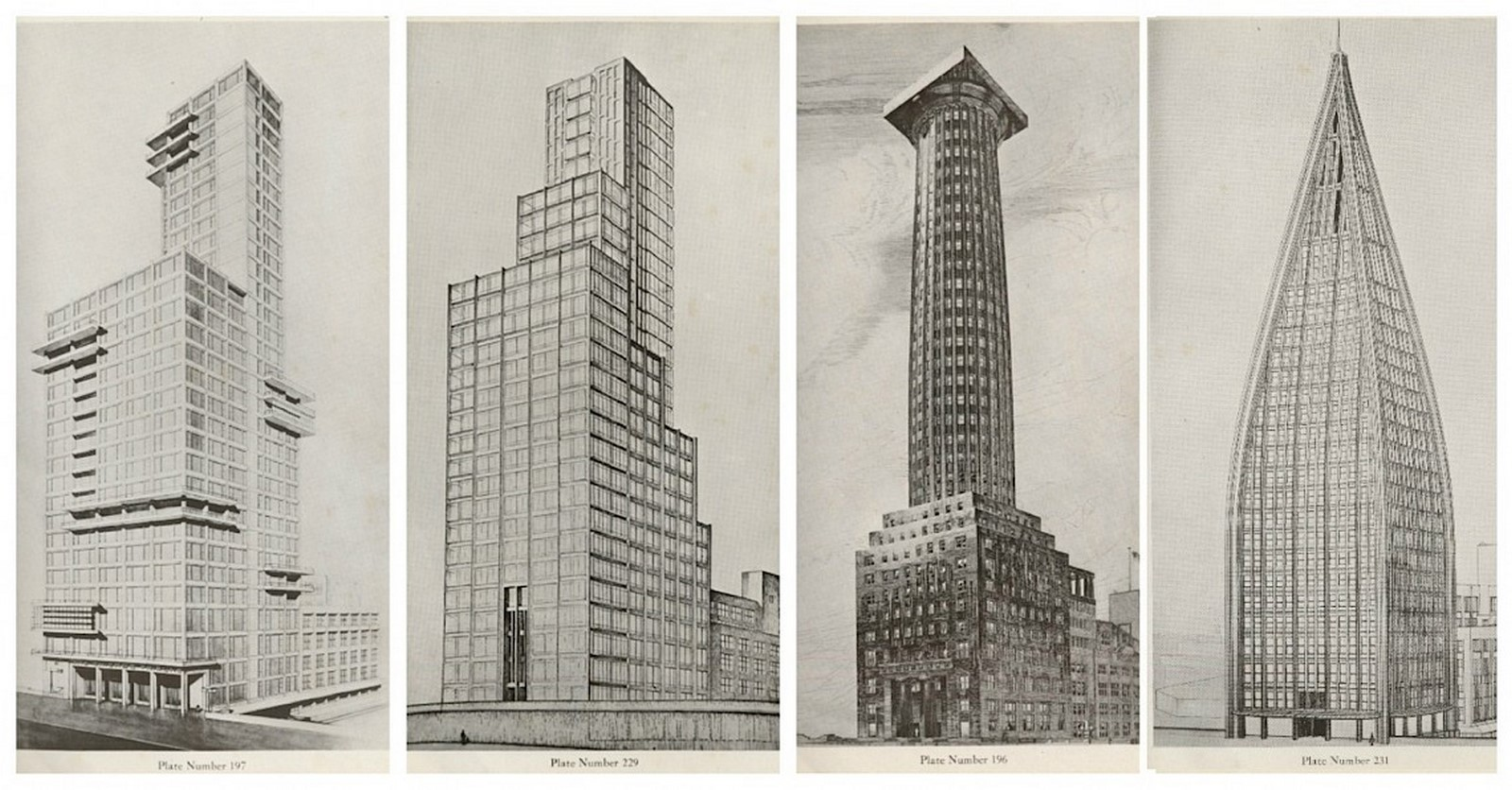 10 things you did not know about Adolf Loos - Sheet3