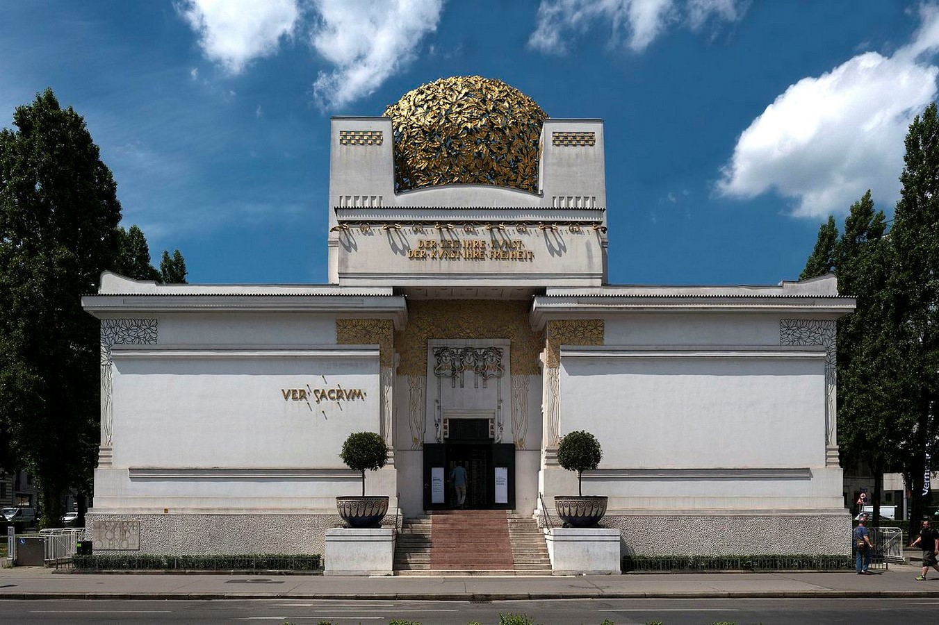 10 things you did not know about Adolf Loos - Sheet5