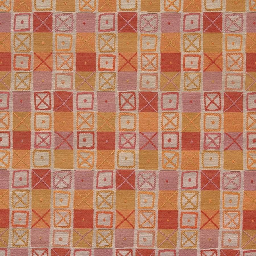 Textile design and prints