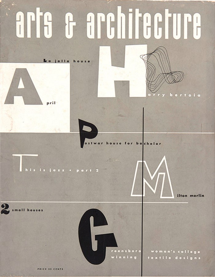 Graphic design and magazine covers - Sheet2