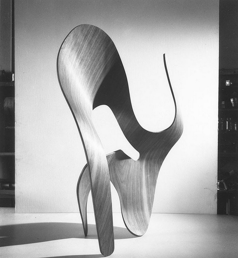 Plywood Sculptures & Production - Sheet2