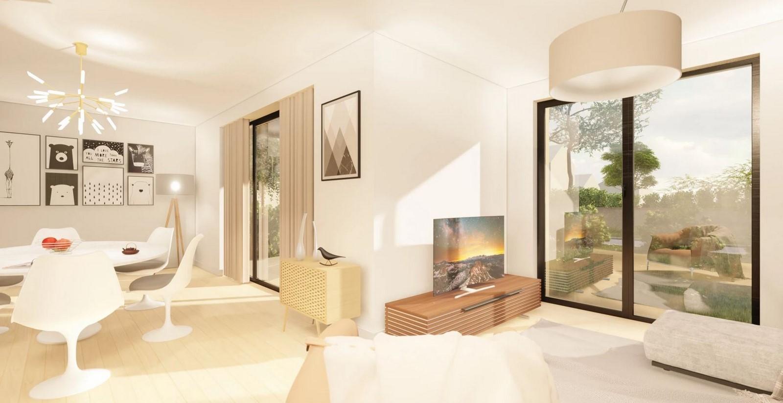Housing in Dorlisheim-- Sheet3