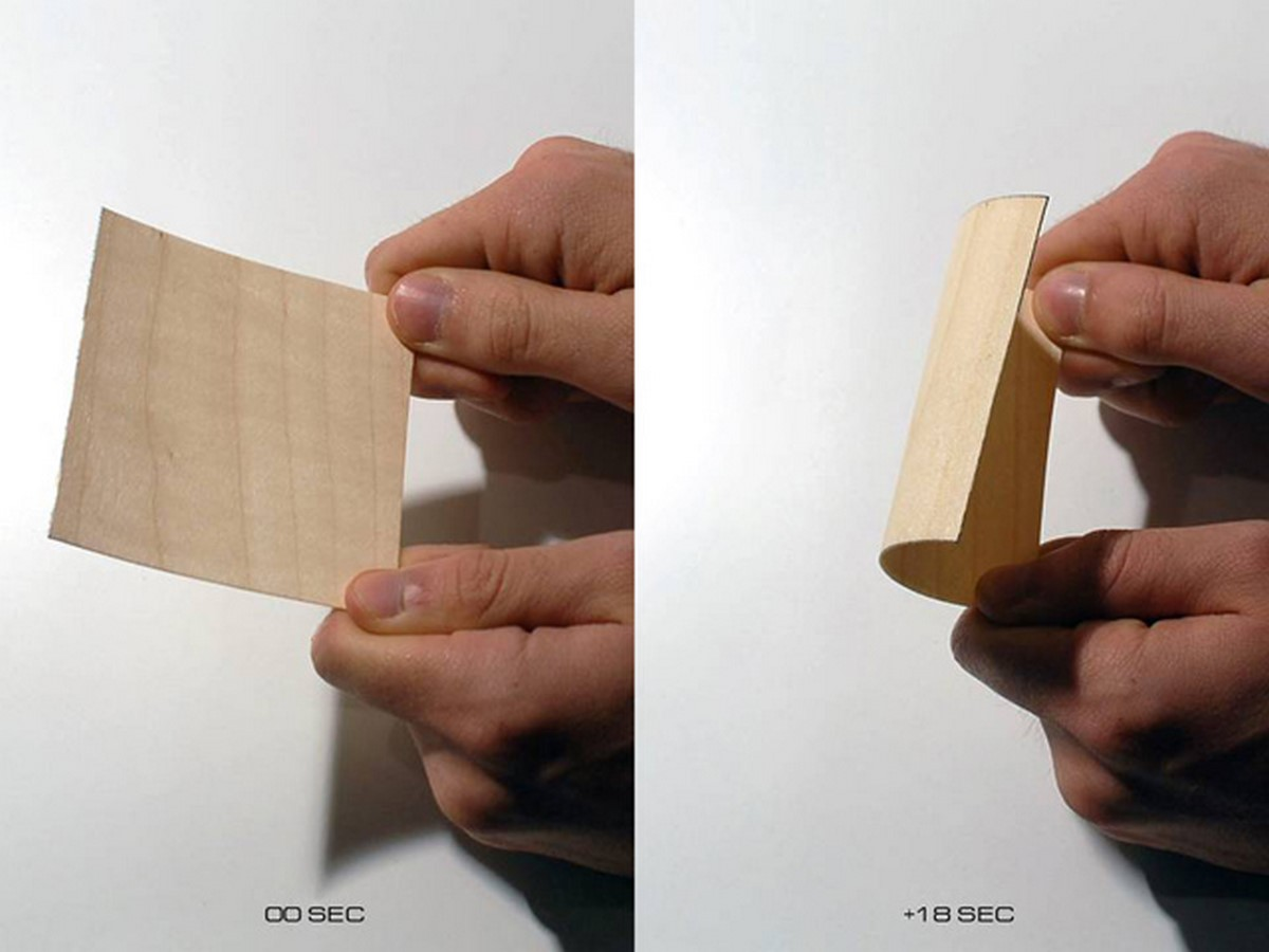 Responsive Surface Structure- Sheet1